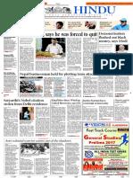 08-02-2017 - The Hindu - Shashi Thakur