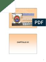 Capitulo 01_Sistemas Proteccion