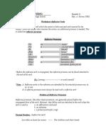 Reflexive Verbs worksheet-1.pdf