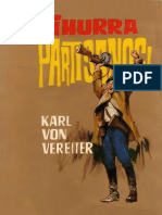 49 - !Hurra Partisanos! - Karl von Vereiter.epub
