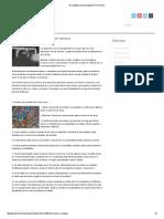 10 ventajas de tecnología 3D en minería.pdf