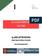 Ing.-Walter-Zecenarro-Actualidad-Ferroviaria-en-el-Peru-CIP-Nov-2012.pdf