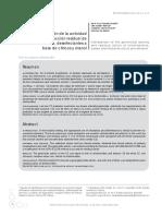ei131b.pdf
