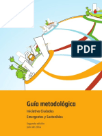 1_Guía Metodológica ICES - Segunda Edición 2014.pdf