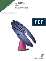 smartflowerpop-en-8735aa9c879acc510f78f92a16d489e7.pdf