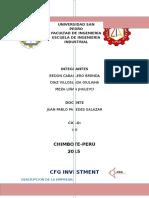 CFG - Tecnologìas industriales.docx
