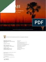 AGUAJE la palmera maravillosa_IIAP.pdf
