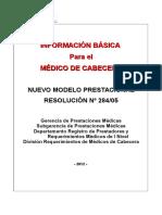 Cuadernillo para Médicos de Cabecera.doc