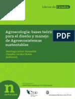 Agroecología_bases teóricas para el diseño y manejo de Agroecosistemas sustentables.pdf