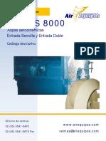 AirEquipos_centrifugos.pdf