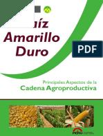 agroeconomia maiz amarillo Duro_2012.pdf