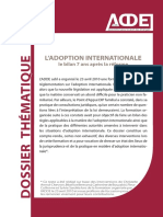 adoption internationale - sept2010.pdf