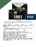 LOSTse1ep1-4