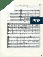 D.Joao IV de Portugal_Adjuva nos Deus.pdf