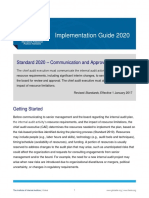 IG-2020-Communication-and-Approval.pdf