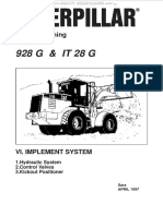 manual-caterpillar-928g-it28g-wheel-loaders-implements-system-hydraulic-control-valves-kickout-positioner.pdf