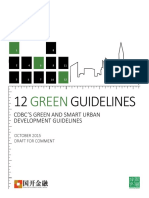 12_Directrices ecológicas para ciudades sostenibles-Green-Guidelines.pdf