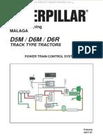 manual-caterpillar-d5m-d6m-d6r-track-type-tractors-power-train-control-system-components-diagrams.pdf