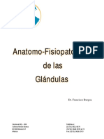 DME 2015 PWTAnatomo-Fisiopatología Dr. F Burgoa.pdf