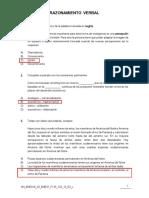 Forma 145 con respuestas.pdf