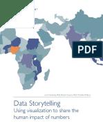 whitepaper_datastorytelling.pdf