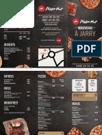 0117 Bj3589 Pizzahut Ouverture Jarry Depliant 300x210 Bd09