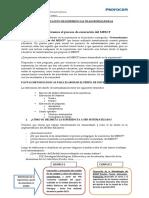 Pautas Para Elaborar El Perfil de Sistematización (3)