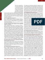 diario_2488_cad_3_pag_40