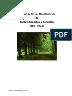 Reiki CES - Nivel3.pdf