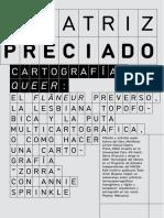 Preciado-Beatriz-Cartografias-Queer.pdf