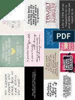 quotes .pdf