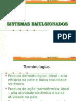 02 aula SISTEMAS EMULSIONADOS[2].ppt