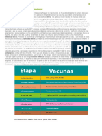36824329-Vacunacion