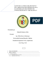 MalpartidaEspinoza Julian_escalonadoN°3_Hidrología.caracterizacion