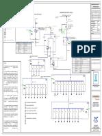 Diagrama Unifilar Proyectado H.Suesca.pdf