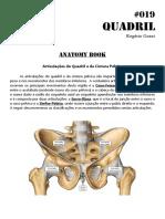 019-articulacoes-do-quadril-e-da-cintura-pelvica.pdf