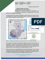 Boletin climatico 6-2015.pdf