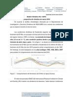 Boletin climatico 3-2016.pdf