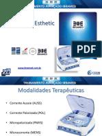 1457727440-Neurodyn Esthetic 2015.pdf