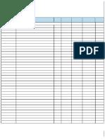 PRESUPUESTO PARA S10.pdf