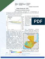 Boletin climatico 1-2015.docx