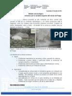 Boletin_vulcanologico_informativo.docx