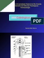 colinergicos1
