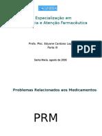 AULA_1_240808_-_impressao_3.ppt