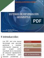 Sistemas de Informacion Geográfica 2013 - Copia