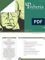 revista_psyberia02.pdf