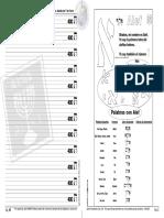SUPER CARTILLA.pdf