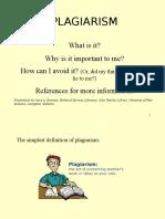 plagiarism4-091105024850-phpapp02
