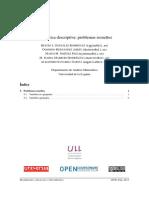 Estadística descriptiva - problemas resueltos, 14p.pdf