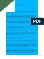 Fallo Call Business SA c Concurso Preventivo Reapertura de Cuenta Corriente